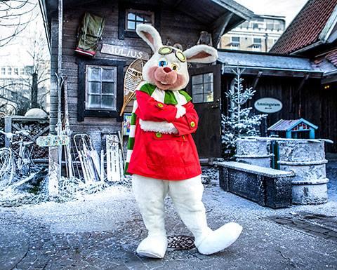 liseberg_rabbit