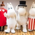 s_Moomin family_all_20180809