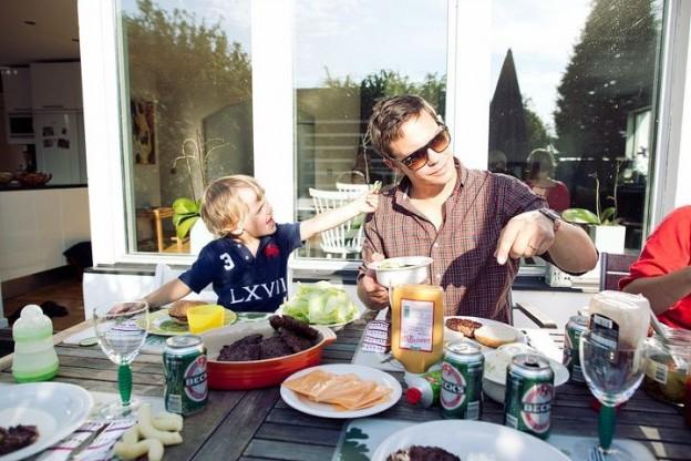 swedish_dad4