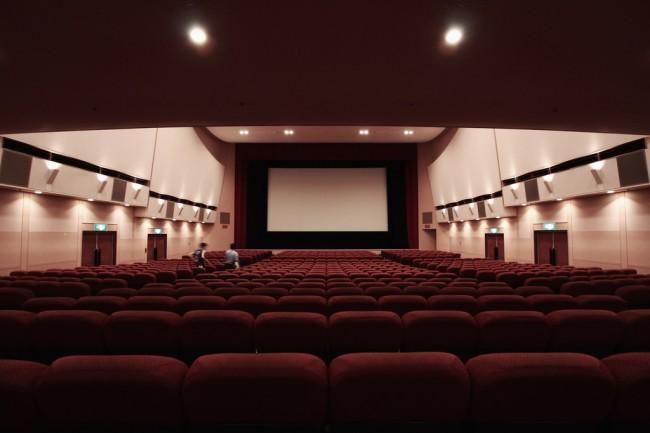日本と違う!?2012年にアイスランドで最も観られた映画は?by naoyafujii
