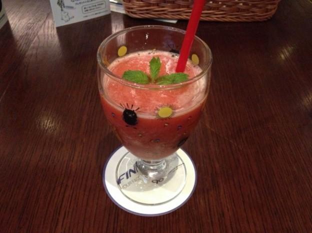 finnair cafe4