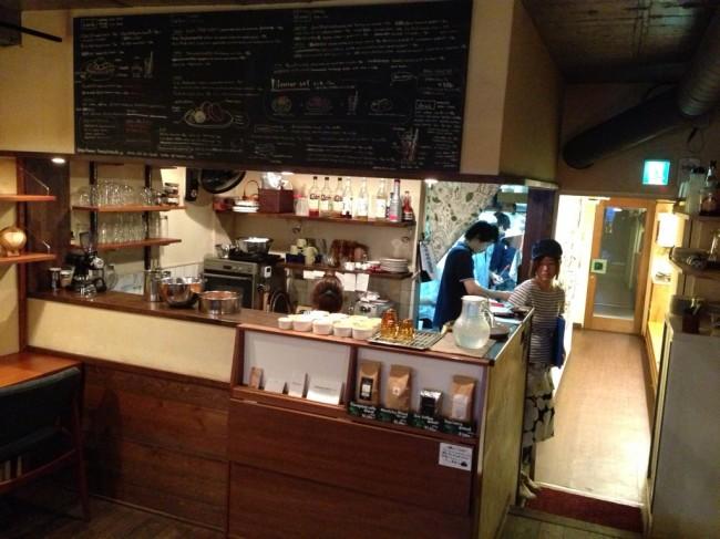 timepiece cafe2