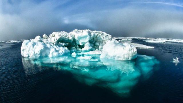 Arctic | NOAA