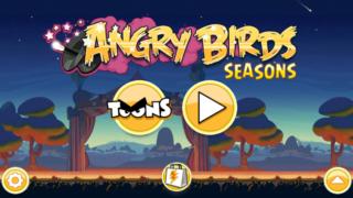 angrybirdgame1