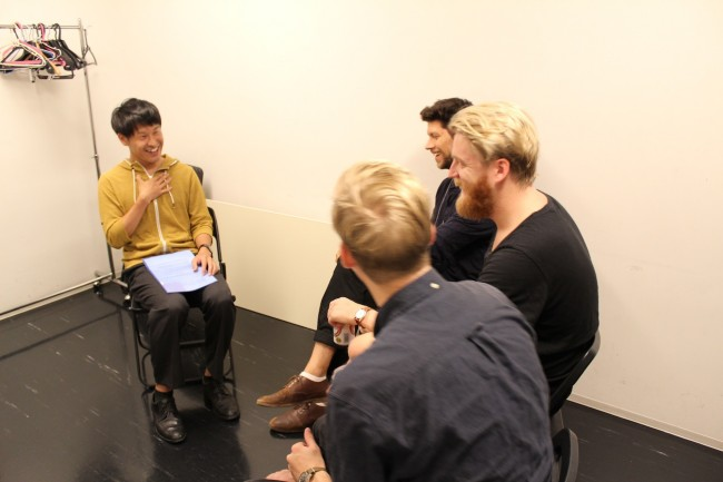 Movits!_interview3