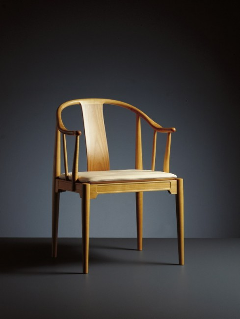 chinesechair