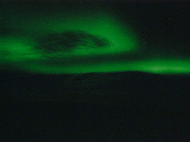 iceland_view1
