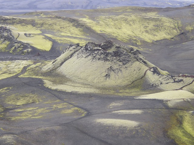 iceland_view2