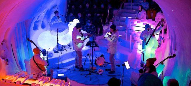 icemusic01