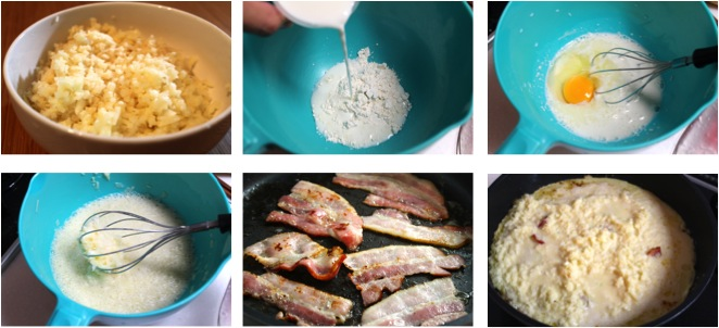 Recipe_Raggmunk11