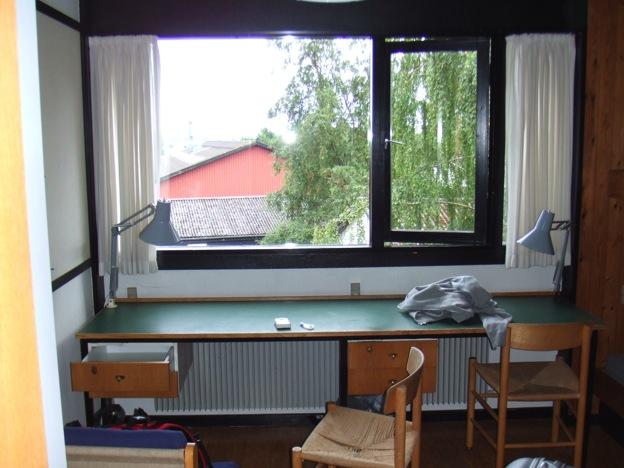 Folk high school denmark2458