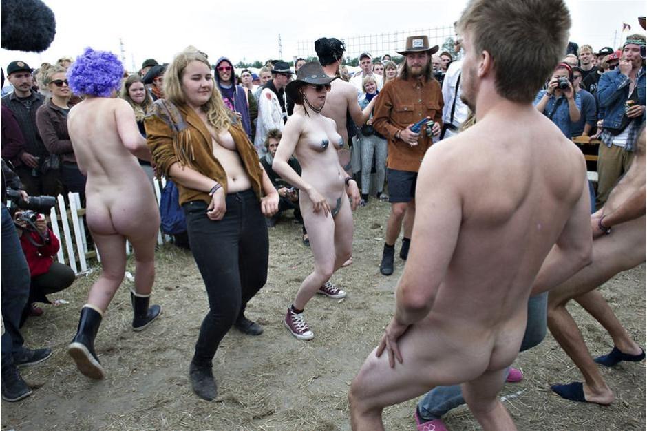 Roskilde_Festival2014