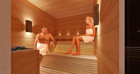 finnair_sauna01