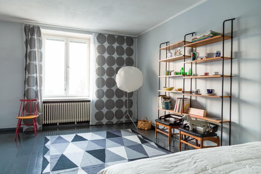 OU_apartment-3