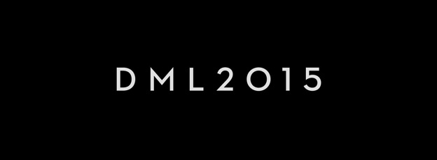 DML2015