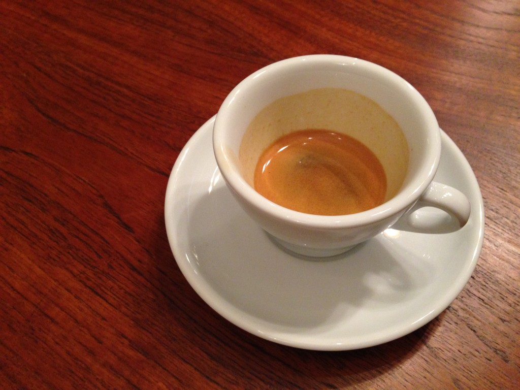 trunkcoffee03