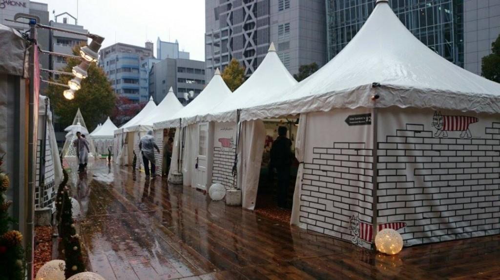 hokuoxmasstreet201401