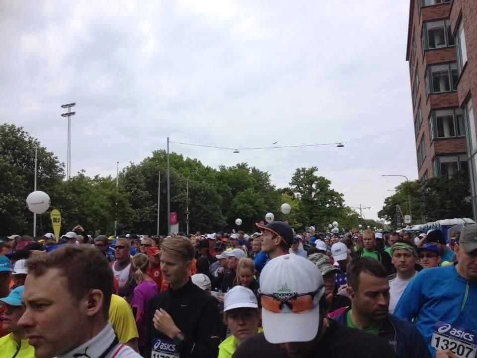 stockholmmarathon201501