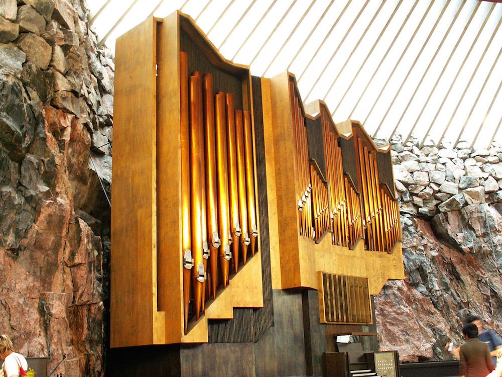 Temppeliaukion kirkko02