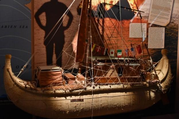 ship thiglis repulica