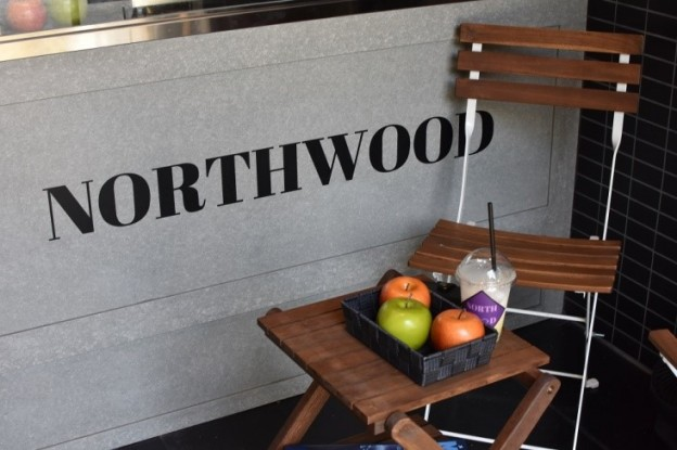 northwood5