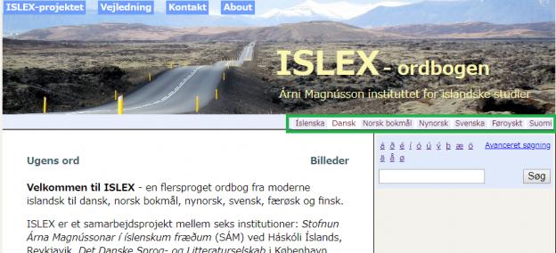 islex0