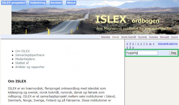 islex1